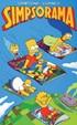 Simpsorama (Simpsonit)