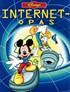 Disneyn Internet-opas