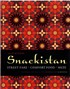 Snackistan - Informal Eating in the Middle East and Beyond