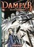 Dampyr 5 - Silta kauhuun