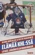 Elämää KHL:ssä - Lätkää, lääkäreitä ja rahasäkkejä