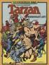 Tarzan - Merirosvojen lahti (Vuosikirja 1980)