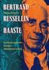 Bertrand Russellin haaste - Russellilainen uskontokritiikki esimerkkinä aikalaiskriittisestä filosofiasta