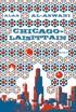 Chicagolaisittain