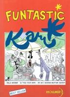 Funtastic Kari - Best seller