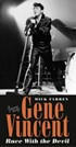 Gene Vincent - Race with the devil
