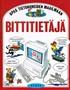 Bittitietäjä - opas tietokoneiden maailmaan