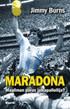 Maradona - Maailma paras jalkapalloilija?