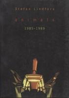 Animals 1985-1989 (signeeraus)