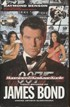 Huominen ei koskaan kuole - James Bond