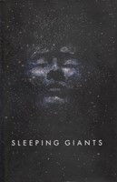 Sleeping Giants (signeeraus)