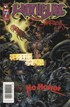 Witchblade / Darkness 7/2002