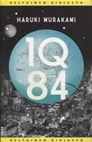 1Q84 - Osa 3