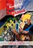 Keskeltä melua ja ääntä -  Timo K. Mukan myöhäistuotanto, kirjallisuuskäsitys ja niiden suhde 1960-luvun yhteiskunnallis-kulttuuriseen keskusteluun