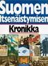 Suomen itsenäistymisen Kronikka