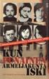 Kun punainen armeijakunta iski - Saksalaisterroristit Tukholmassa 1975