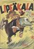 Lipeäkala 1948