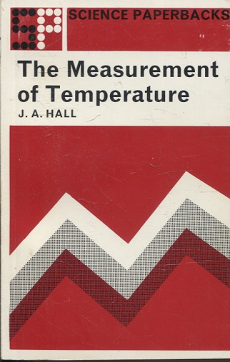 kuva: The Measurement of Temperature