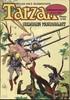 Tarzan 2/1976