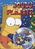 Simpsonit - Joulupläjäys