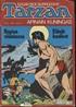 Tarzan apinain kuningas 3/1976