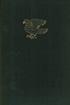 Bjarmien vallan kukoistus ja tuho - Historiaa ja runoutta*