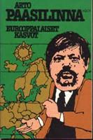 Eurooppalaiset kasvot*