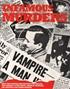 Infamous Murderers (rikolliset, sarjamurhaajat)