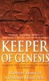 Keeper of Genesis - A Quest for the Hidden Legacy of Mankind