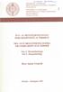 Puu- ja metsäteknologian peruskäsitteitä ja termejä  Osa 2 - Metsäteknologia Trä- och skognteknologiska grundbegrepp och termer Del 2 - Skogsteknologi (signeeraus)