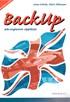Backup - Atk-englannin oppikirja