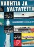 Vauhtia ja valtateitä - Kirja laivoista, rautateistä, autoista ja lentokoneista (Kulkuneuvot ennen ja nyt)