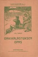 Onkikalastuksen opas*