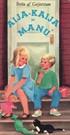 Aija-Kaija ja Manu