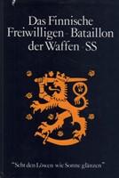 Das Finnische Freiwilligen-Bataillon der Waffen-SS - III.(finn.)/
