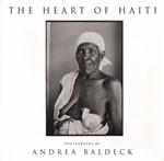 The Heart of Haiti (signeeraus)