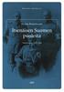 Itsenäisen Suomen puolesta - Sotilaskomitea 1915-1918