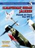 Ilmavoimien kuvahistoria 5 - Ilmavoimat sodan jälkeen - Finnish Air Force Post WW II