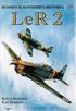 Suomen ilmavoimien historia 17 - LeR 2