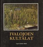 Ivalojoen kultalat (kullankaivuu)