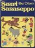 Suuri Sanaseppo - Suuri Satuseppo (kotelossa)