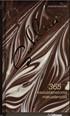 Suklaa - 365 vastustamatonta elämystä
