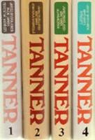 Väinö Tanner 1-4