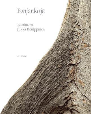 Kemppinen Jukka (toim.) - Pohjankirja