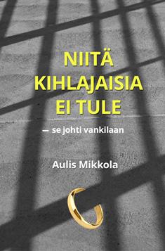 Mikkola Aulis -