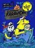 Kuningas Faravidin testamentti - Sukelluslabradori Tufunus tutkii 1