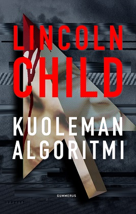 Child Lincoln - Kuoleman algoritmi
