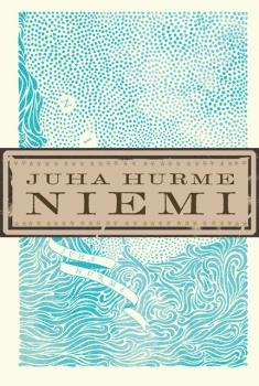 Hurme Juha - Niemi