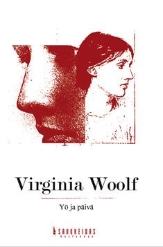 Woolf Virginia - Yö ja päivä