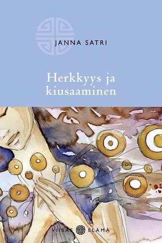 Satri Janne - Herkkyys ja kiusaaminen